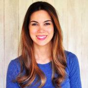 Sophia Tani, Ph.D., L.S.S.P.
