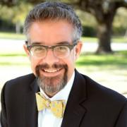Adam L. Saenz, Ph.D., D.Min. L.S.S.P.