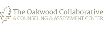 Oakwood Counseling